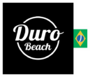 Duro Beach Shop